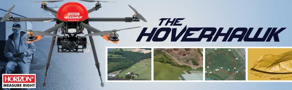 Horizon HoverHawk