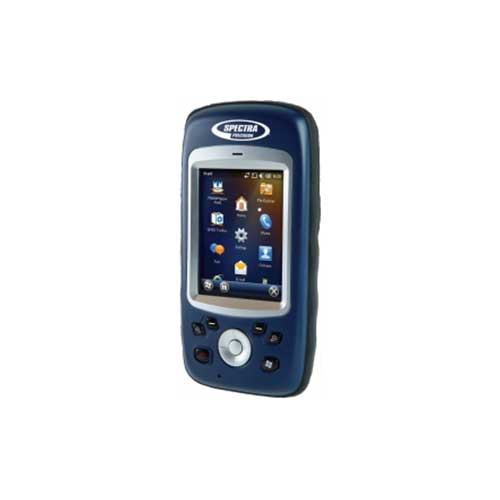 Spectra Precision MobileMapper 20